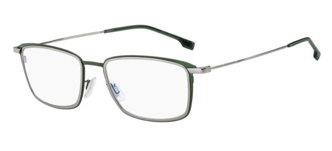 Hugo Boss eyeglasses BOSS 1197