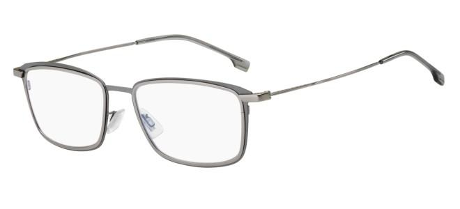 Hugo Boss eyeglasses BOSS 1197