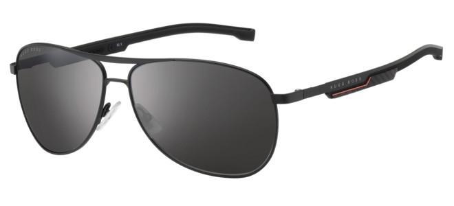 Hugo Boss sunglasses BOSS 1199/N/S