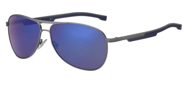 Hugo Boss solbriller BOSS 1199/S
