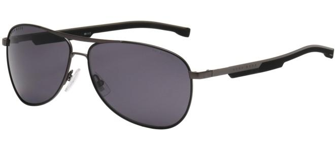 Hugo Boss sunglasses BOSS 1199/S