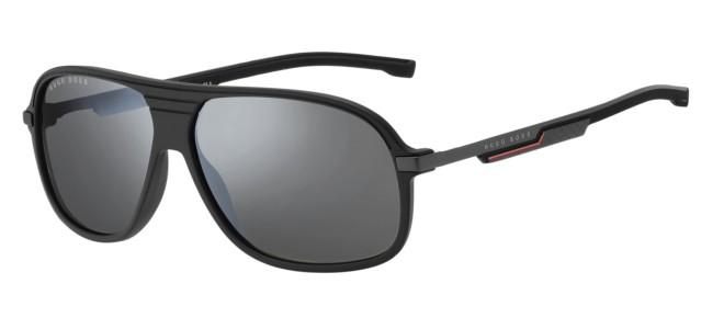 Hugo Boss sunglasses BOSS 1200/N/S
