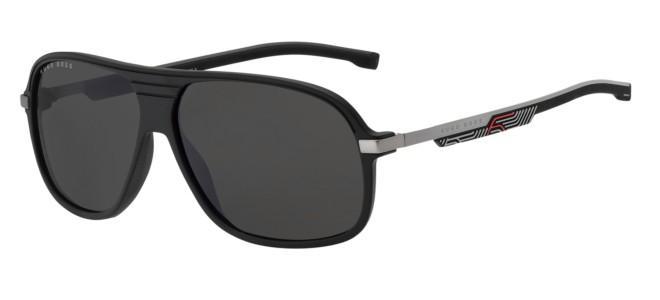 Hugo Boss sunglasses BOSS 1200/N/S