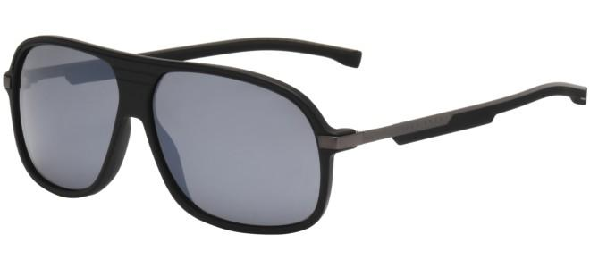 Hugo Boss sunglasses BOSS 1200/S