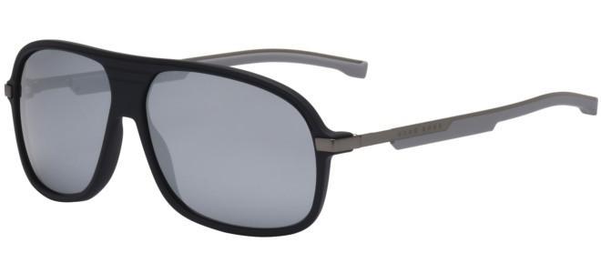Hugo Boss zonnebrillen BOSS 1200/S