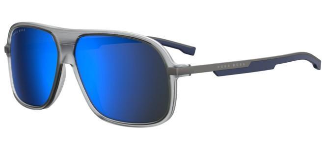 Hugo Boss solbriller BOSS 1200/S
