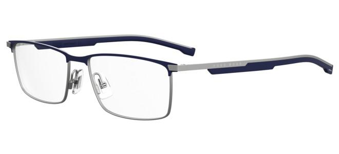 Hugo Boss brillen BOSS 1201