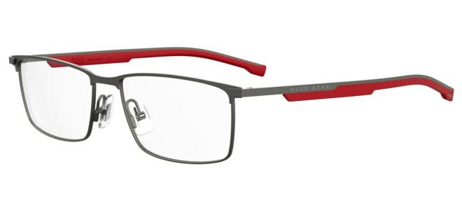 Hugo Boss eyeglasses BOSS 1201