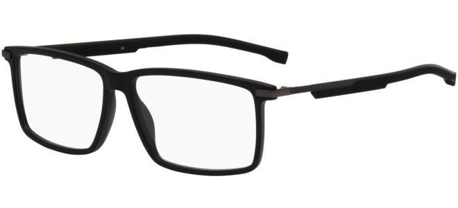 Hugo Boss briller BOSS 1202
