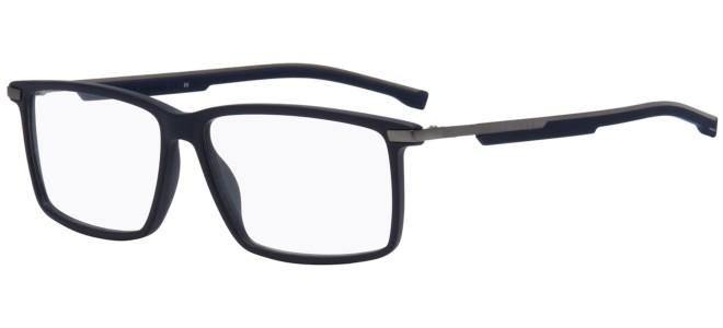 Hugo Boss brillen BOSS 1202