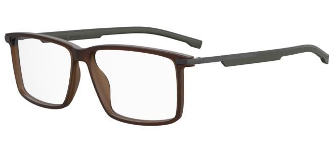 Hugo Boss eyeglasses BOSS 1202