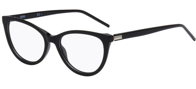Hugo Boss eyeglasses BOSS 1206