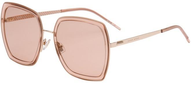 Hugo Boss sunglasses BOSS 1208/S