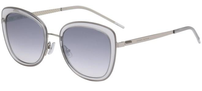 Hugo Boss zonnebrillen BOSS 1209/S