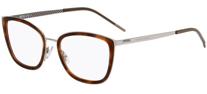 Hugo Boss eyeglasses BOSS 1211