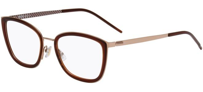 Hugo Boss eyeglasses BOSS 1211
