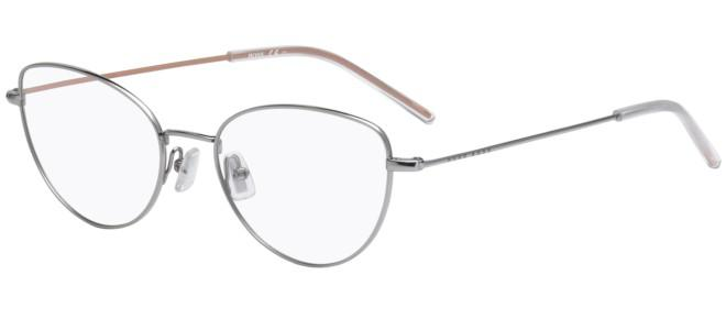 Hugo Boss eyeglasses BOSS 1212