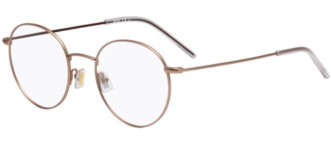 Hugo Boss briller BOSS 1213