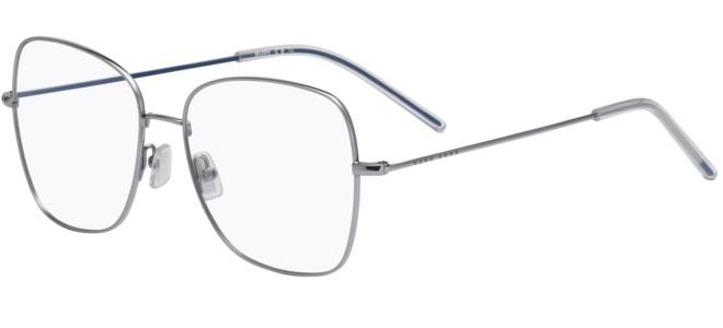 Hugo Boss eyeglasses BOSS 1214