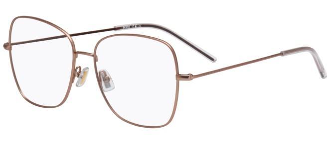 Hugo Boss briller BOSS 1214