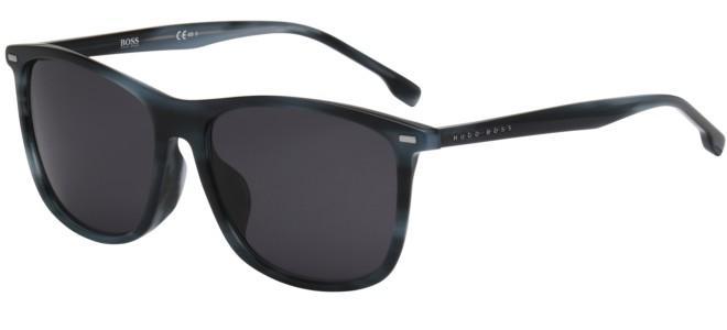 Hugo Boss zonnebrillen BOSS 1215/F/SK