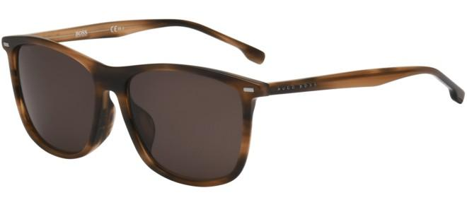 Hugo Boss sunglasses BOSS 1215/F/SK
