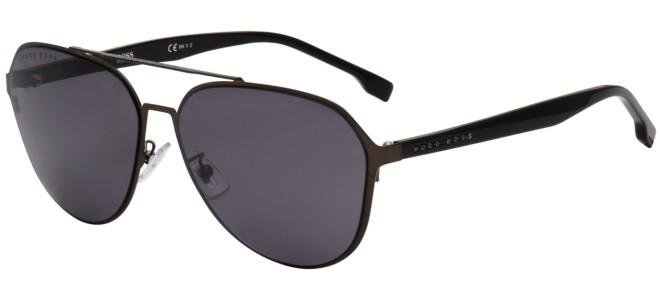 Hugo Boss sunglasses BOSS 1216/F/SK
