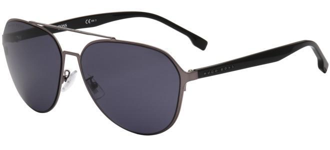 Hugo Boss zonnebrillen BOSS 1216/F/SK