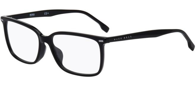 Hugo Boss eyeglasses BOSS 1217/F