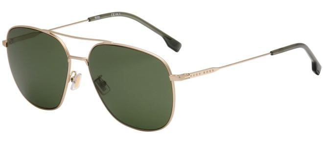 Hugo Boss sunglasses BOSS 1218/F/SK