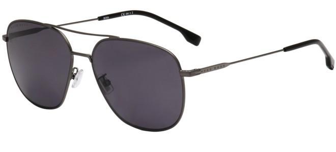 Hugo Boss zonnebrillen BOSS 1218/F/SK