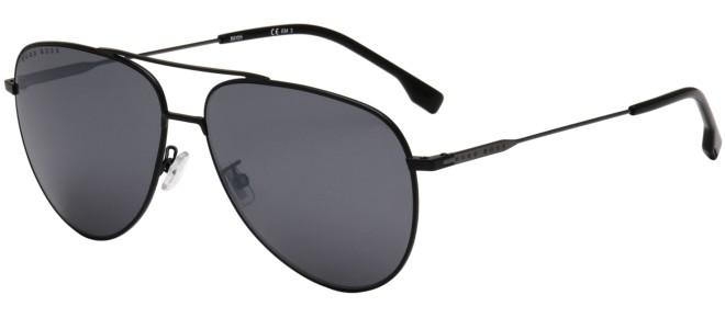 Hugo Boss sunglasses BOSS 1219/F/SK