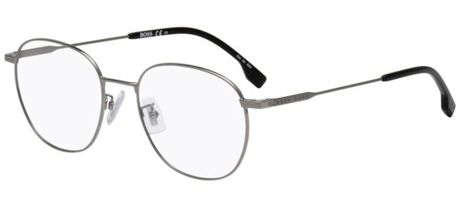 Hugo Boss eyeglasses BOSS 1220/F