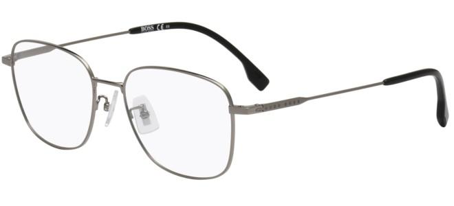 Hugo Boss eyeglasses BOSS 1221/F