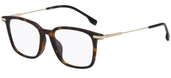 Hugo Boss eyeglasses BOSS 1222/F