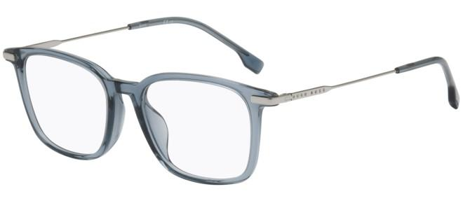 Hugo Boss brillen BOSS 1222/F