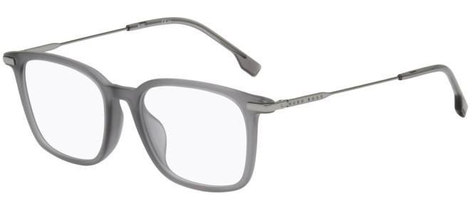 Hugo Boss eyeglasses BOSS 1222/F