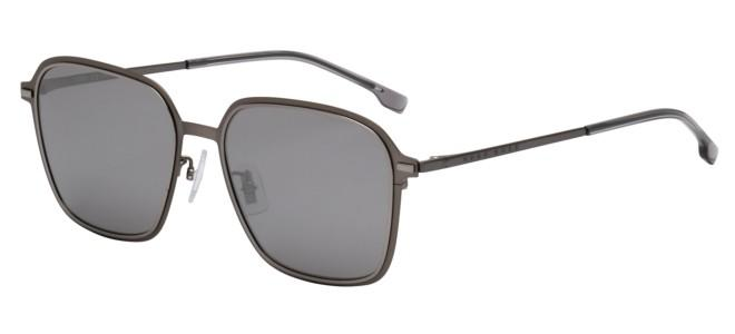 Hugo Boss solbriller BOSS 1223/F/S