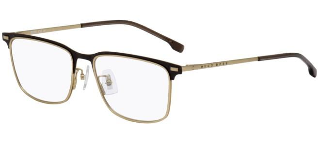 Hugo Boss eyeglasses BOSS 1224/F
