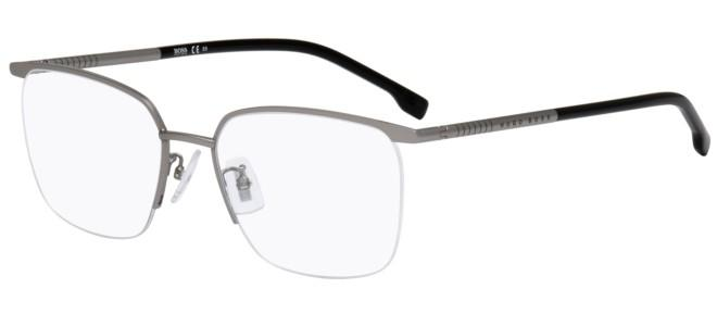 Hugo Boss eyeglasses BOSS 1225/F