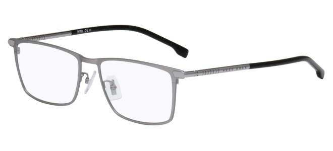 Hugo Boss eyeglasses BOSS 1226/F