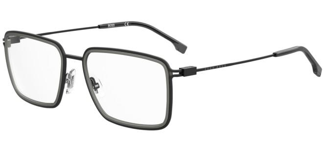 Hugo Boss eyeglasses BOSS 1231