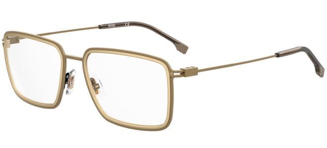 Hugo Boss briller BOSS 1231