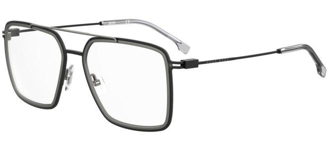 Hugo Boss briller BOSS 1232