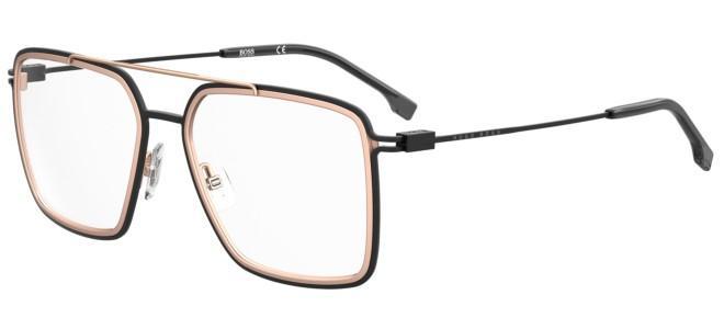 Hugo Boss eyeglasses BOSS 1232