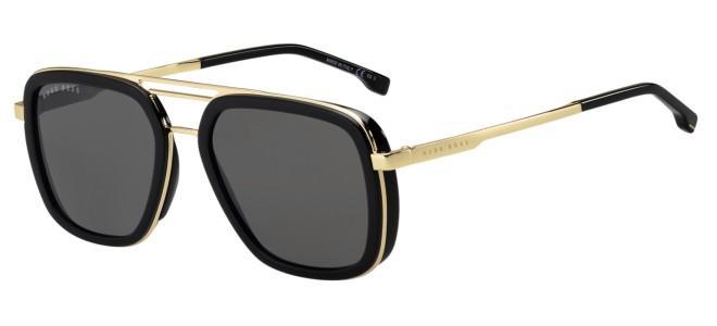 Hugo Boss solbriller BOSS 1235/S