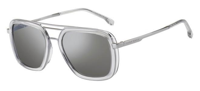 Hugo Boss sunglasses BOSS 1235/S