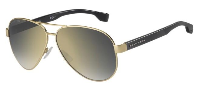 Hugo Boss sunglasses BOSS 1241/S