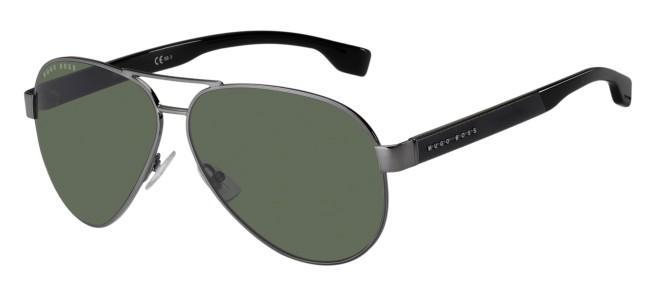 Hugo Boss zonnebrillen BOSS 1241/S
