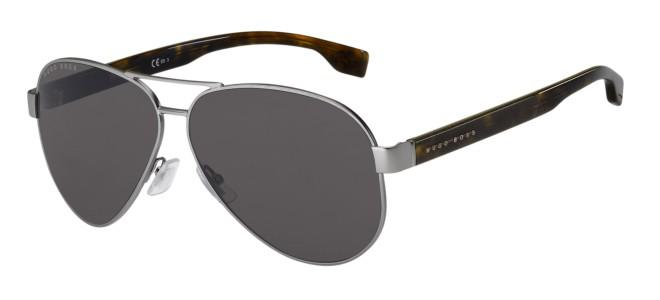 Hugo Boss sunglasses BOSS 1241/S